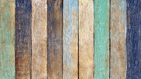 لاک مخصوص چوب